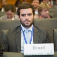 Common Space - Brazil