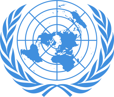 The GFMD and the UN Migration Network